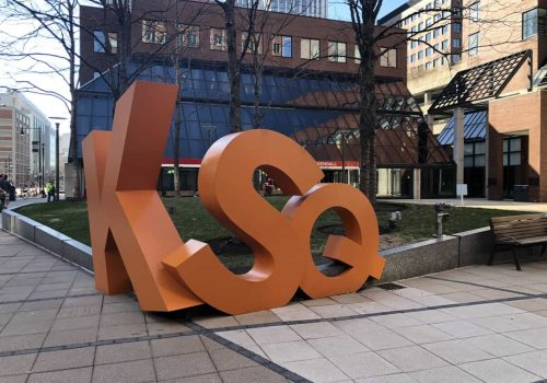 KENDALL Square Food Tour_Highlight Photo 1